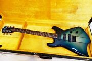 Rare Kawai V-1 Andagrave Travers Col 70and039s Vintage E-2046 / Second-hand