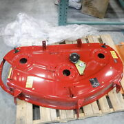 Toro Lawn Mower 50 Deck Assembly 132-6928 For Lawn Tractor74370 74372...