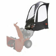 A100 Oem Ariens 72408000 Snow Blower Cab Sno-thro Fits All 2 Stage Snow Throwers