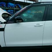 Driver Left Front Door Fits 17-18 Discovery 617105