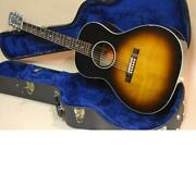 Gibson L-00 Deep Body 1999 Acoustic Guitar