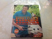 Bobby Flay's Barbecue Addiction First Edition Food Network