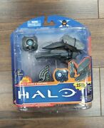 Mcfarlane Toys Halo Anniversary Series 2 - Sentinel And Guilty Spark
