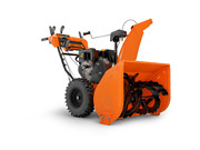 Ariens Deluxe 30 Two-stage Snow Blower 921047 - Includes Shipping/liftgate