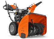 Husqvarna St330 Two-stage Snow Blower 970469601 - Includes Shipping/liftgate