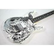 Schecter Pa|zk|t6 Guitar From Japan Qse71
