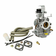 Autolite 1100 Carburetor For Ford 6 Cyl Mustangs 170/200 Engines Carbs 1963-1969