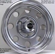Wheels For 16 Inch Ford Expedition 1997 1998 1999 2000 2001 2002 Rims -2310