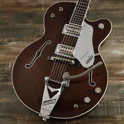 Gretsch 6119-62 Tennessee Rose Guitar From Japan Vlp161