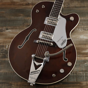 Gretsch 6119-62 Tennessee Rose Electric Guitar