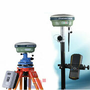 New Accuracy Sanding T20t Gps Rtk Receiver One Base And One Rover