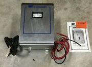 Ci 1215c Charles Industries C-charger Marine Battery