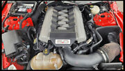 61k 2015-2017 Ford Mustang Gt Coyote 5.0 Engine Automatic Auto Trans 6r80 Kit