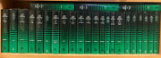 Word Biblical Commentary Near Complete New Testament Run 25 Volumes