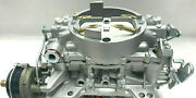 1963 Corvette And Chevy 3461s Dated J2 Carter Afb 327 300/340hp Carburetor Rest