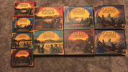 Settlers Of Catan Complete Collection