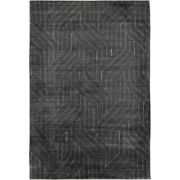 Surya Hightower Modern 6and039 X 9and039 Rectangle Area Rugs Htw3011-69