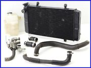 Yamaha Tzr250r-sp 3xv Genuine Large Capacity Radiator Set 32mm With Thermo Pp