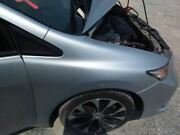 Motor Engine 2.4l Vin 4 6th Digit Coupe Si Fits 12-15 Civic 1839865