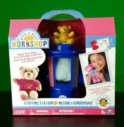 Build-a-bear Workshop - Stuffing Station Sold Out, Hard To Find