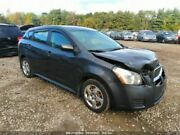 Motor Engine 1.8l 2zrfe Engine With Variable Valve Timing Fits 09-10 Corolla 460