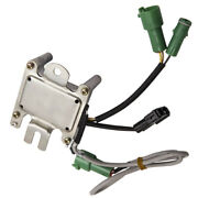 Igniter Ignition Control Module For Toyota Pickup Truck Hilux 4runner 22r