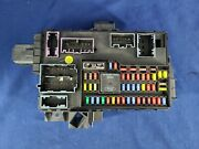 🥇 2007 2008 Expedition Navigator Fuse Junction Box Relay Panel 7l1t-15604-aj 🥇