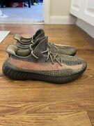 Yeezy 350 Ash Stone Size 13 Used Great Condition Sold Out
