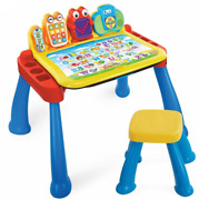 Vtech® Touch Learn Activity Desk™ Deluxe