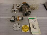 Trike Motorcycle Reverse Gear Kit With Starter Unknown Fit