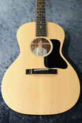 Gibson G-00 Generation Acoustic Guitar From Japan Ago115