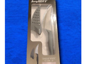 Berghoff Eclipse Cheese Knife 10 Cm - 4 New