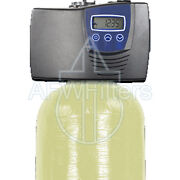 High Flow Whole House Arsenic Removal Water Filter Tank System