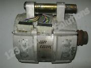 Continental Washer Motor L1018, 18lb, 3ph 220v, 50hz P/n 302273 [used]