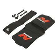 Minelab Armrest Repair Kit For Gpx Sovereign And Eureka Metal Detector 3011-0144