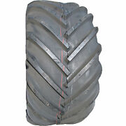 26x12.00-12 26/12.00-12 Compact Garden Tractor Riding Lawn Mower R-1 Tire 6ply