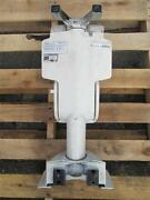 1996-2009 Evinrude 200-300 Hp X-long 30 Swivel Bracket And Steering Arm