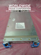 Ibm 4188 53p0382 32gb 500mhz Memory Book Pseries Rs6000 For 7040 671 7040-681