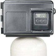 New Whole House Arsenic Removal Water Filter System 15gpm