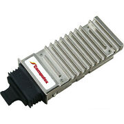 J8438a - Hp Compatible 10gbase-er X2 1550nm 40km Transceiver