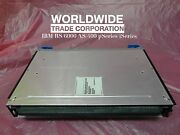Ibm 5318 23l7434 450mhz 6-way Rs64 Iii Smp Processor For 7017-s80, 7017-s85