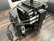 Phantom Flex 4k Or Veo For Hire/sale/rent We Can Sell Your High Speed Cam