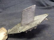 Military Aircraft Aviation Avionics Antenna At-884/apx-44 For Iff Transponder