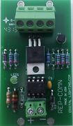 Change Any Led Dimmer For Common Positive To Negative For Rvs And Cars 10a 12vdc