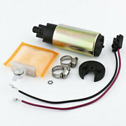Fuel Injection Pump For Yamaha F60 60 Hp Outboard 4-stroke 2005 2006 07 08 2009