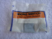New Micro Switch Hardware Kit For Limit Switch  1pa19