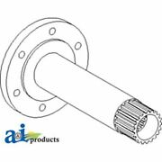 184489c1 Hub Fixed/ Variable Pulley, Rotor Drive Fits Case-ih 1620,1640,1644,