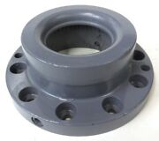 Fasts Coupling, Bartlett Hayward Division, Kopper Co Inc, Size 2, 3 7/8 Id