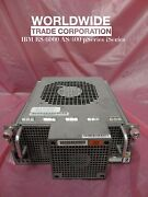 Ibm 97p1518 Fc 3448 2104-ds4 2104-ts4 Fan And Power Supply Assembly -48v Dc