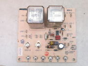 Carrier Bryant Hh84aa011 Furnace Control Circuit Board
